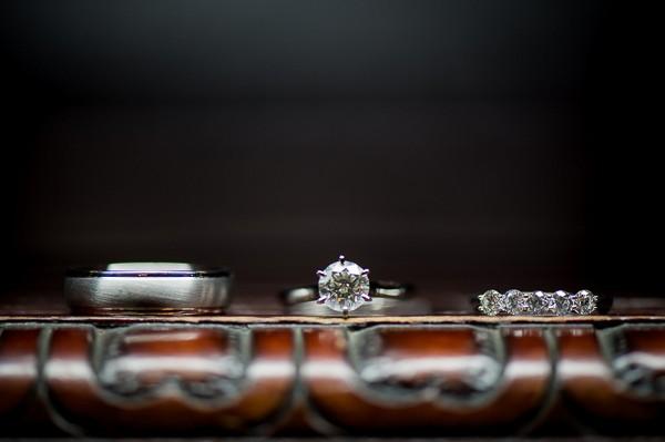 Severine Photography LLC