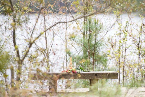 Audrey Rose Photography-