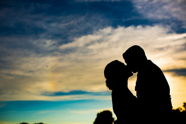 The Burks Photography-19