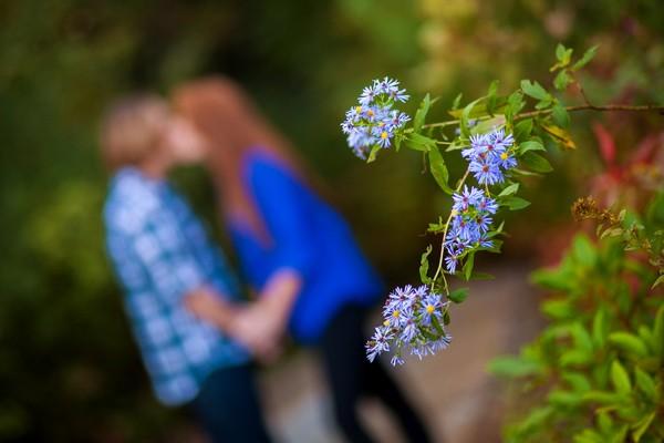 Cariad Photography-9