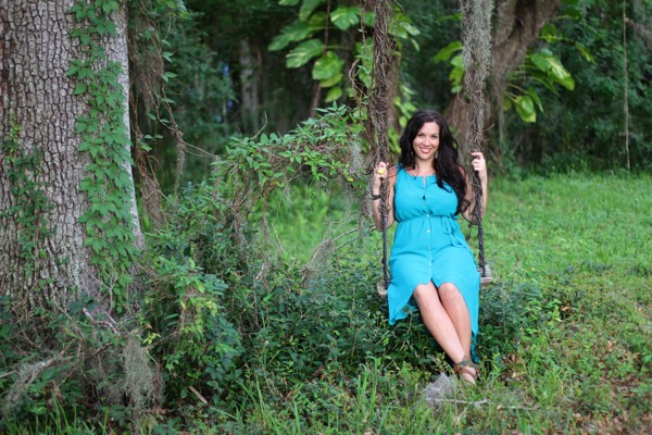 Christina Maldonado Photography-5