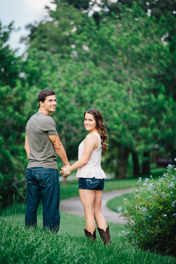View More: http://darincroftonphotography.pass.us/jeanna--mike--e-session--83014