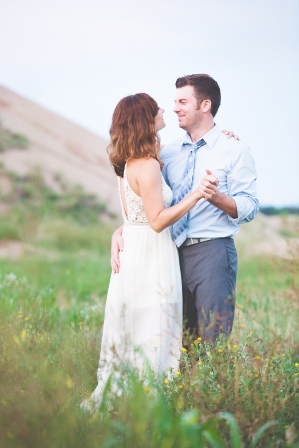 Sarah Brianne Photography-9