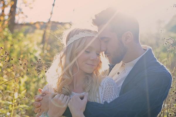 engagement photos-4