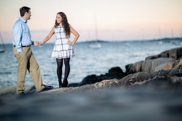 engagement-photos-by-origin-photos-14