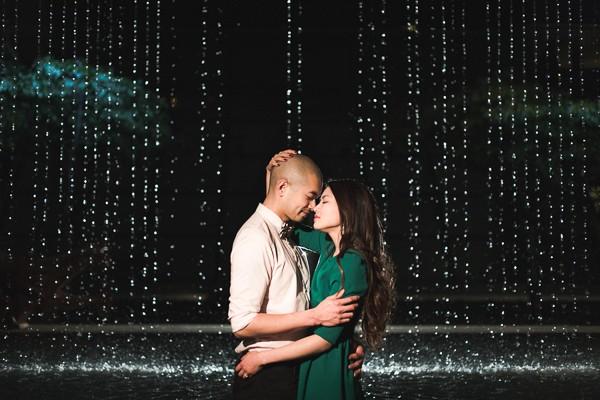 proposal photos-11