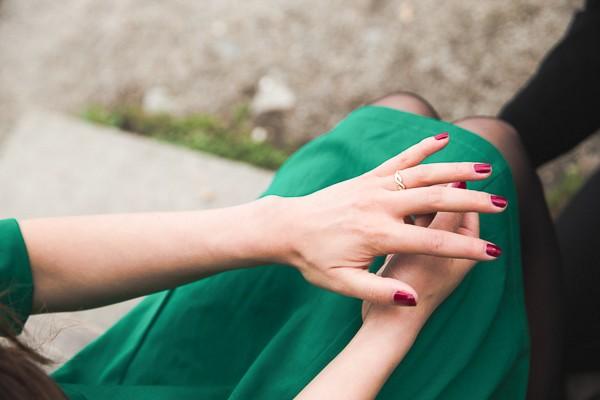 proposal photos-3