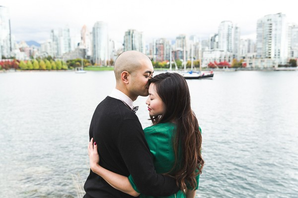 proposal photos-5