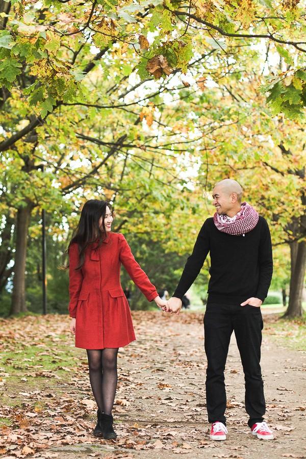 proposal photos-6