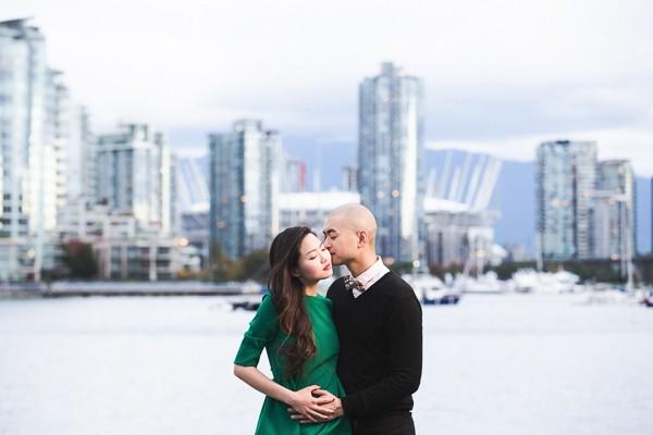 proposal photos-9