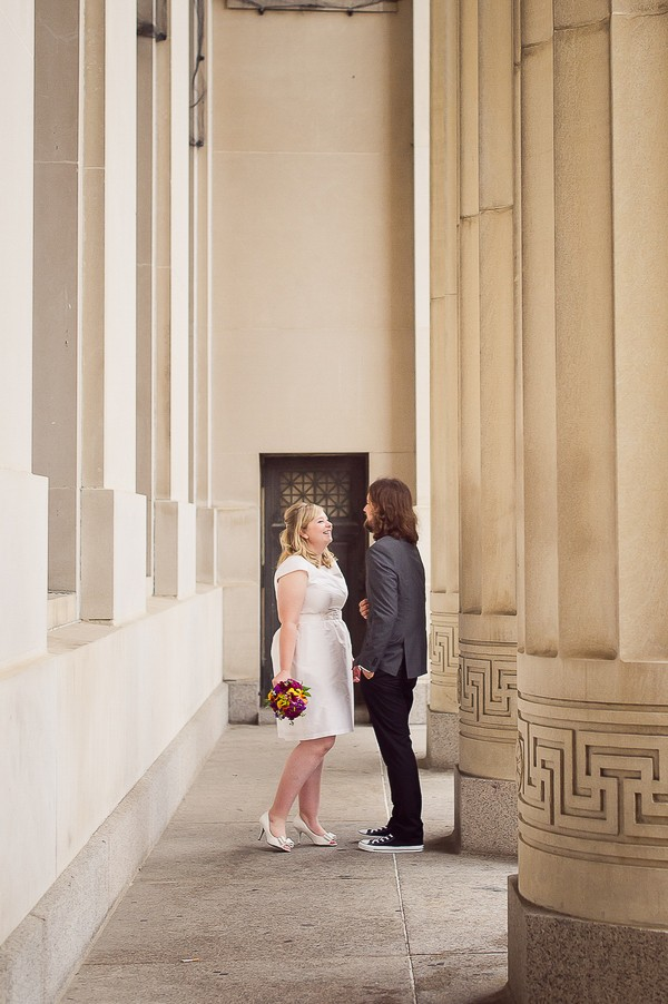 elopement photos-4