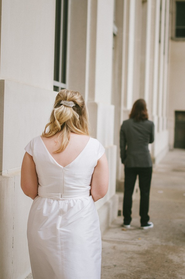 elopement photos
