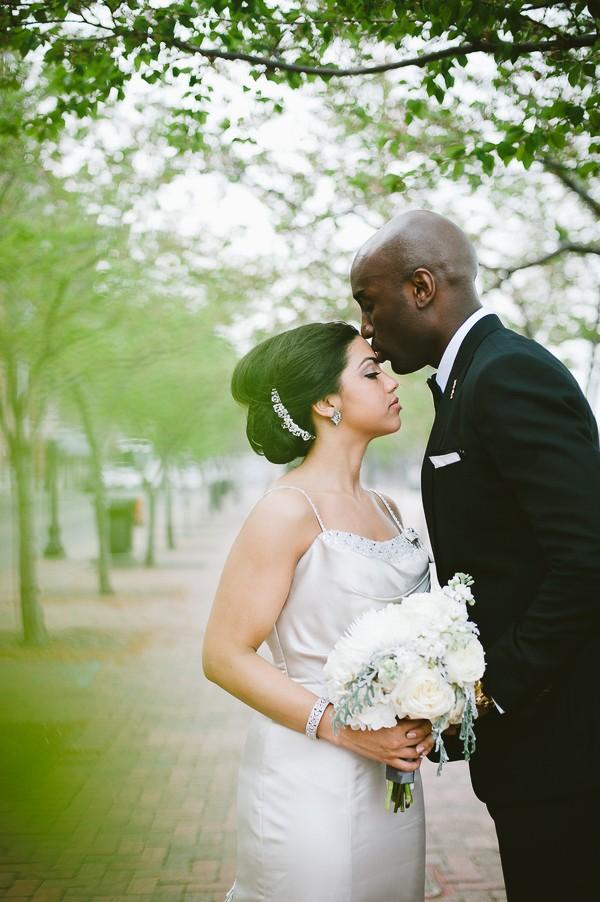 wedding-photos-10