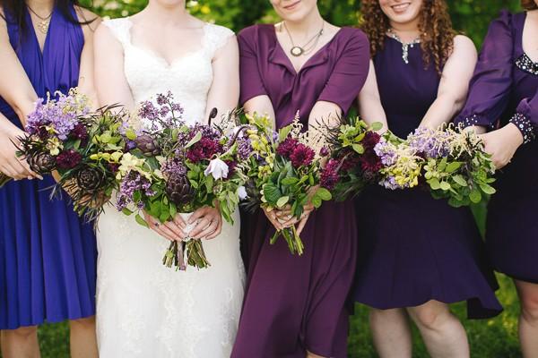 wedding-photos-11