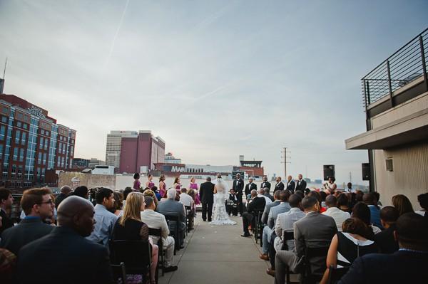 wedding-photos-14