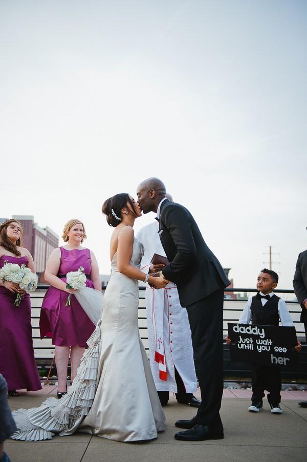 wedding-photos-15