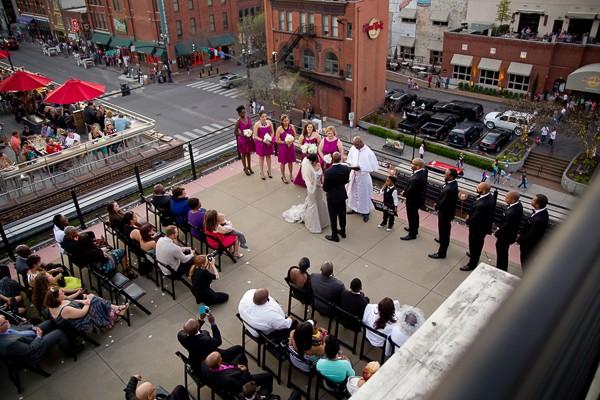 wedding-photos-16