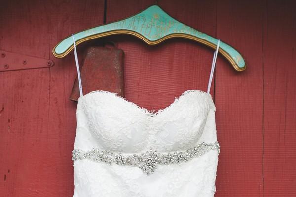 wedding-photos-2
