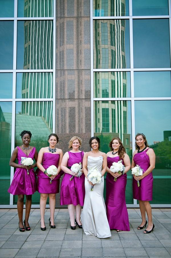 wedding-photos-3