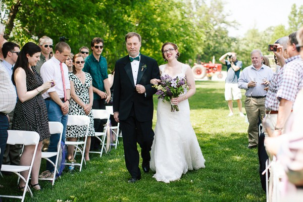 wedding-photos-4