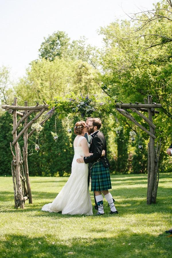 wedding-photos-6