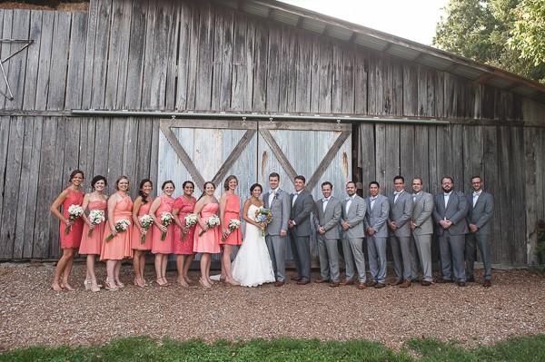 wedding-photos-8