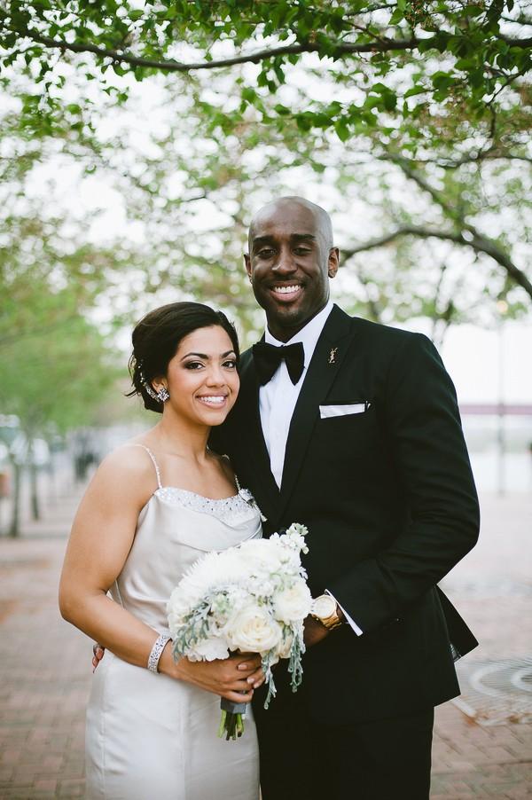 wedding-photos-9