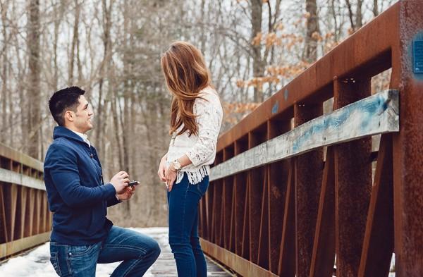 Surprise Proposal-5