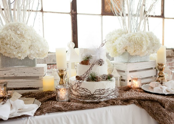 Winter Rustic Styled Shoot-4