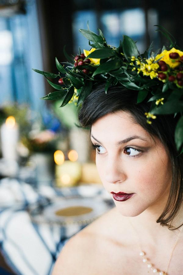 styled-shoot- wedding