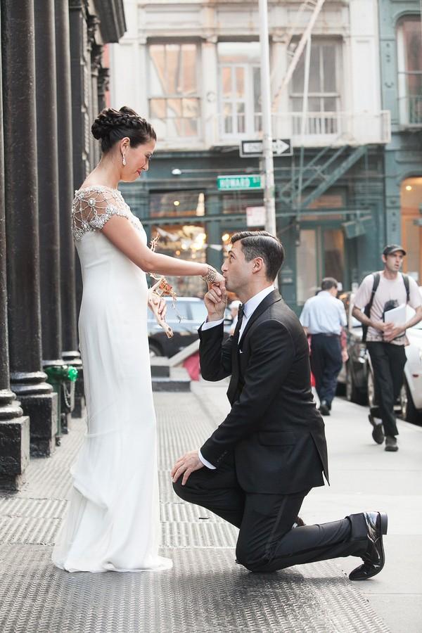 wedding-photos-12