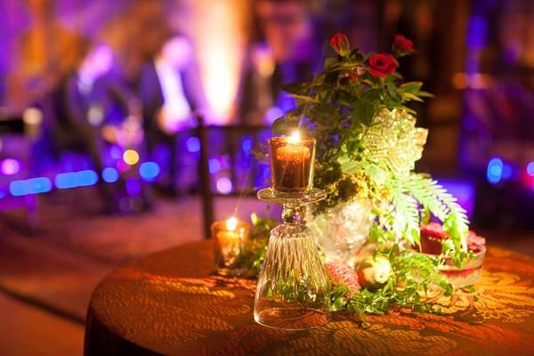 wedding-photos-13