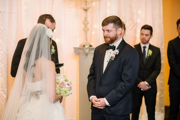wedding-photos-17