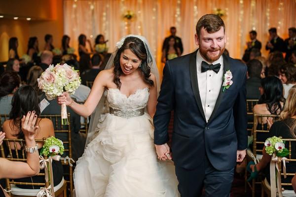 wedding-photos-18