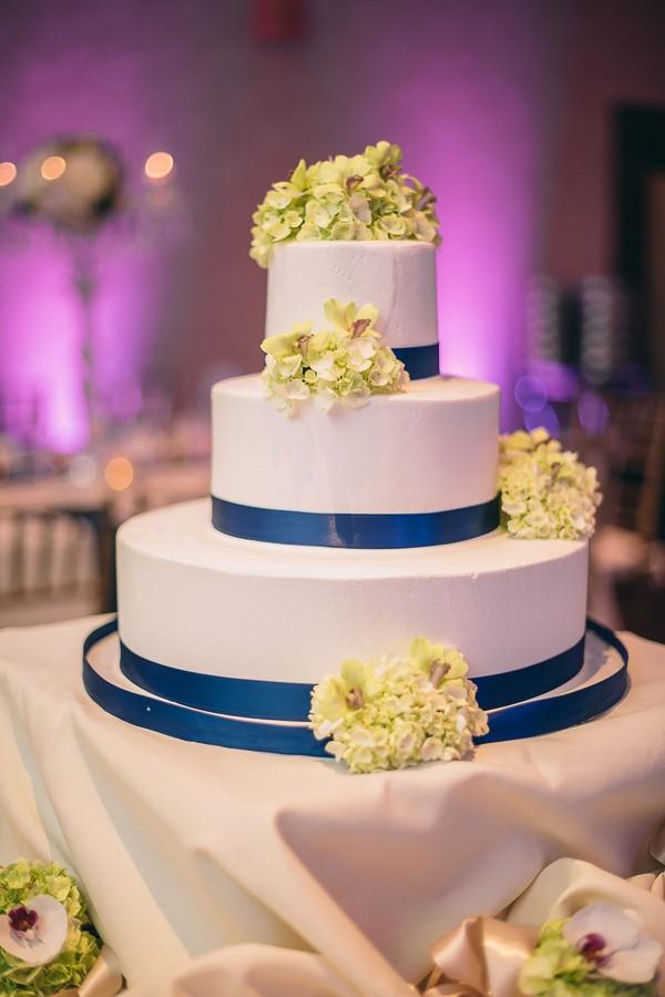 wedding-photos-19