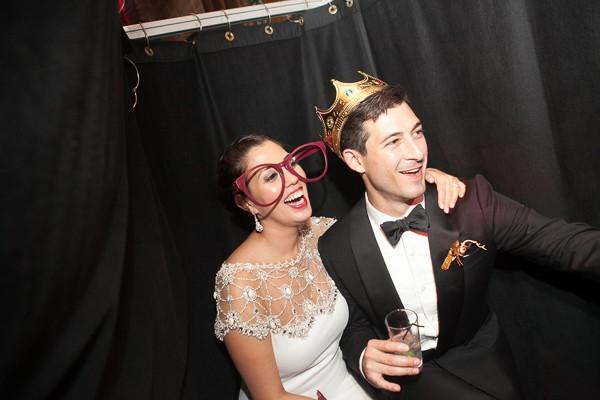 wedding-photos-20