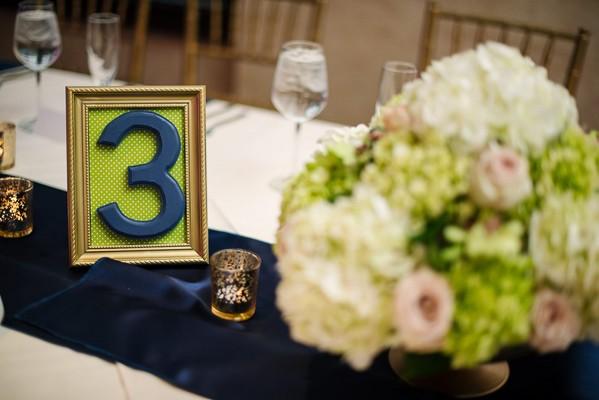 wedding-photos-21