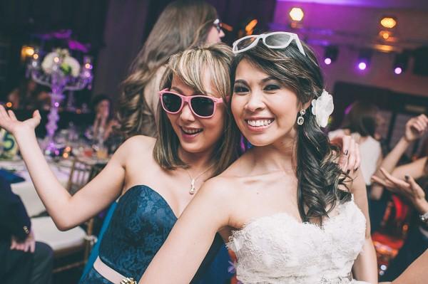 wedding-photos-22