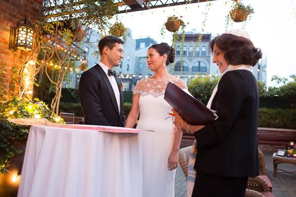 wedding-photos-25