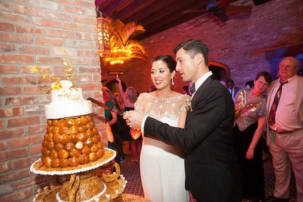 wedding-photos-26