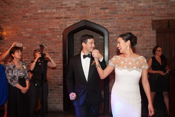 wedding-photos-29