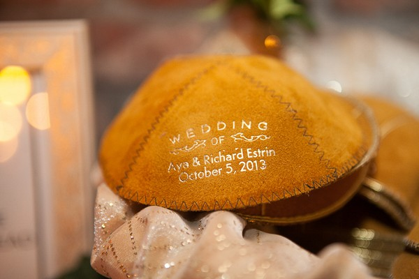 wedding-photos-30
