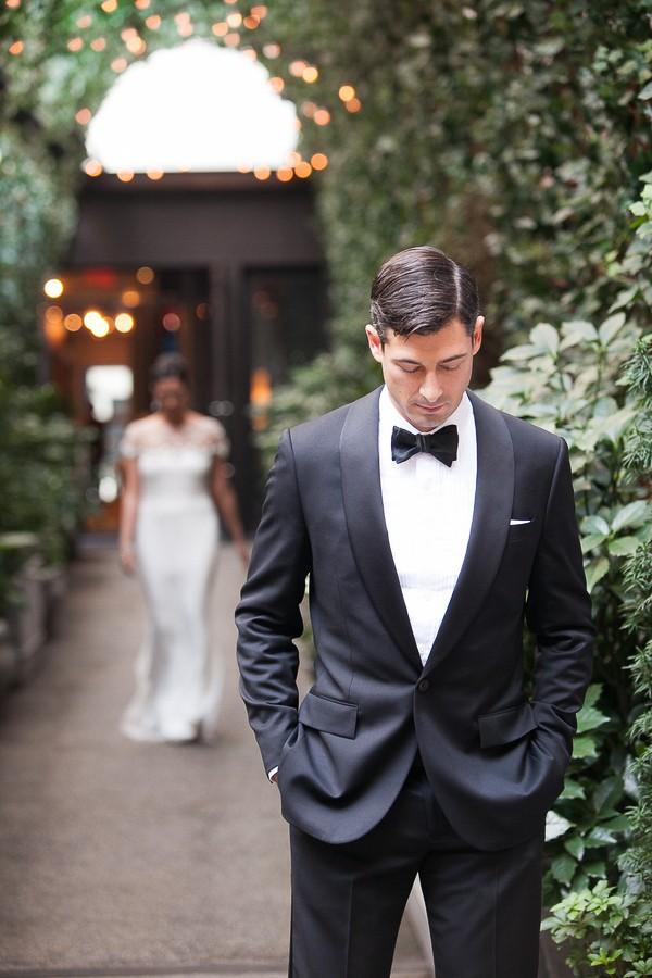 wedding-photos-5
