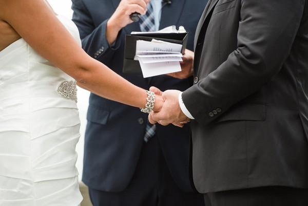 Shoreby Club Wedding_-11