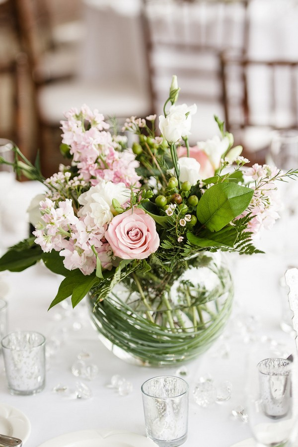 Shoreby Club Wedding_-13