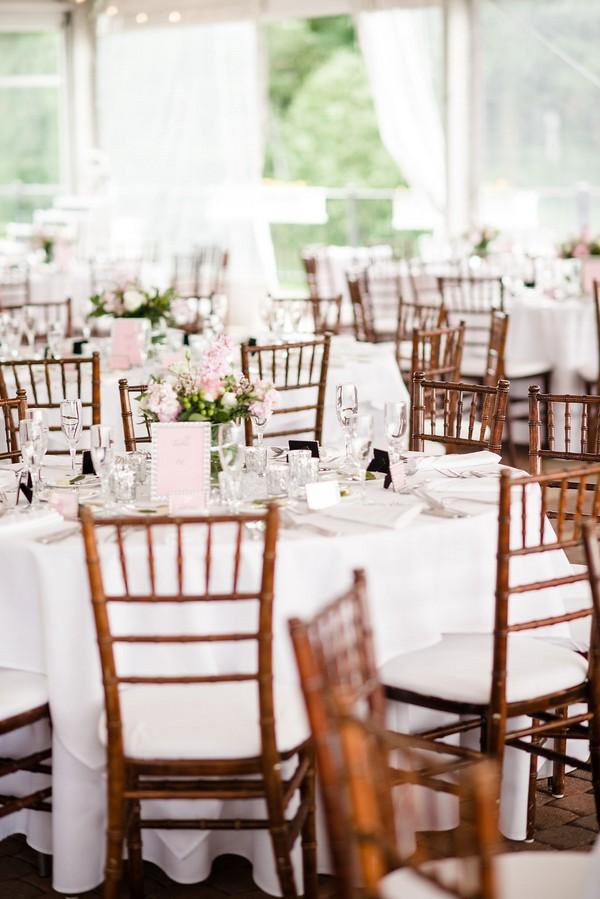 Shoreby Club Wedding_-14