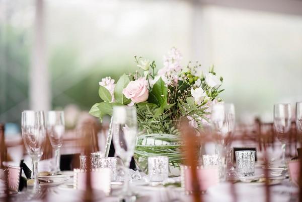 Shoreby Club Wedding_-15