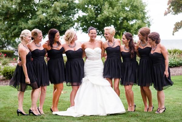 Shoreby Club Wedding_-16