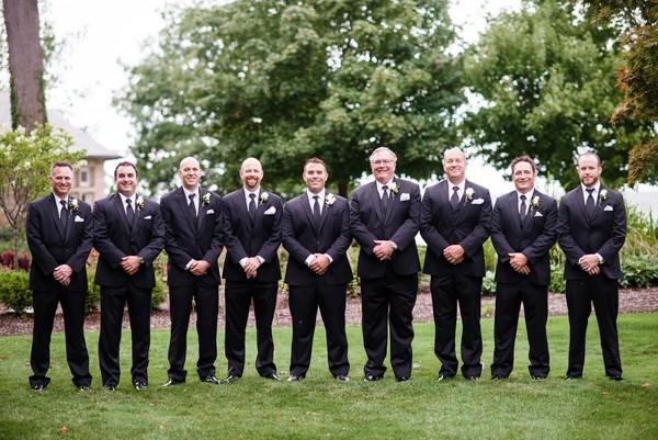 Shoreby Club Wedding_-17