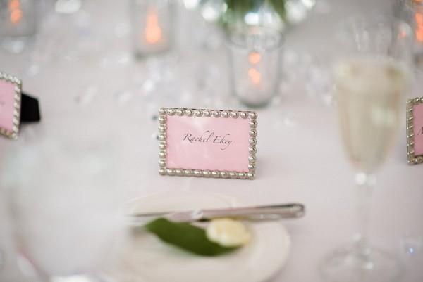 Shoreby Club Wedding_-21